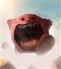DaemonusVladion's avatar