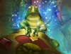 Baggins11529's avatar