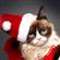fearpLuG's avatar