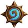 Arwald2551's avatar