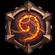 DannyLegendary's avatar