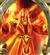 DISyoUTHAdad's avatar