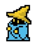 Wewerna's avatar