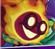 LarryMoments's avatar