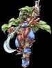 Elazul2k's avatar