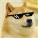 btrifun153's avatar