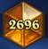 Whiplash3205's avatar