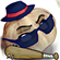 Garlicnerd's avatar