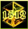 RedHood777's avatar