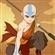 TheAvatar4321's avatar