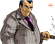 fugyfruit2's avatar