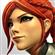 teyzen125's avatar