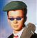 terobero's avatar