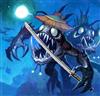 DonLeopardo's avatar