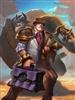 5hiZ's avatar