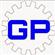 GibiP's avatar