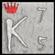 FraggedByDay's avatar