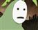 mizuromo's avatar