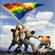 Rozbijacz2's avatar