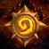 MissHeartHS's avatar