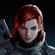 jqlinferst's avatar