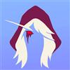 ShadowReaper13's avatar