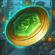 Frozen_Inferno_1's avatar
