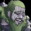 Dayfer's avatar