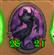 RagnarokReykr's avatar