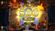 ytg0649's avatar