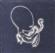 Rimousqui's avatar