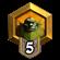 DhaAlekz's avatar