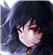 AlexRTurtle's avatar
