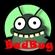 BadBug1's avatar