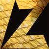 xOlanga's avatar