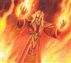 damnringer's avatar