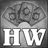 hsworkshop's avatar