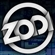 ZZ0di's avatar