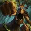 Iceman805's avatar