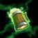 arlemor's avatar