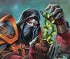 ShadowDragonHS's avatar