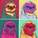 Livienna1683's avatar