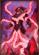 Champheart's avatar