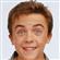 ericnunya's avatar