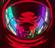 keyboardsmoke's avatar