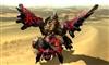 Demon_Diablos's avatar
