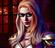 Winterburn's avatar
