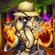 HighJusticeGrimstoner's avatar
