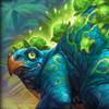 Vilegloom's avatar