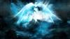 ConnoFear's avatar